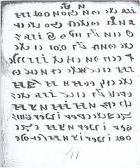 Kodex_Rohonczi-150