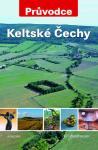keltske-cechy