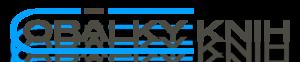 logo_obalkyknih
